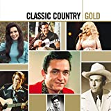 : Classic Country Gold [2 CD]