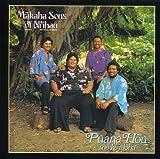 Imports Music of the Pacific & Hawaiian Islands