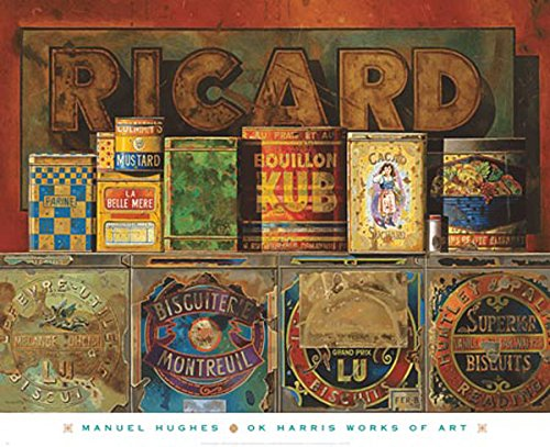 ricard-poster-by-jeanne-hughes-24-x-195