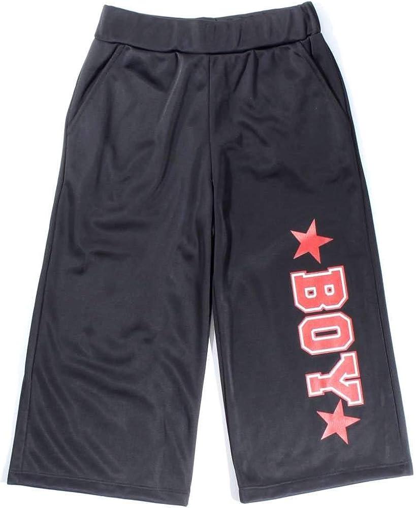 Boy London Junior PFBL183206J Pantalones de chándal Niños 12A ...