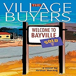 The Village Buyers