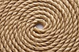 Decking Rope-Garden Rope-Exercise Training Rope 36mm