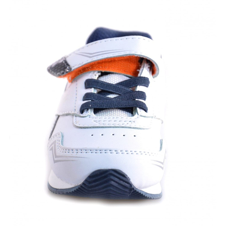 Acquista reebok scarpe bambino con luci OFF38% sconti