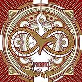Psycroptic [Colored Vinyl] [Import allemand]