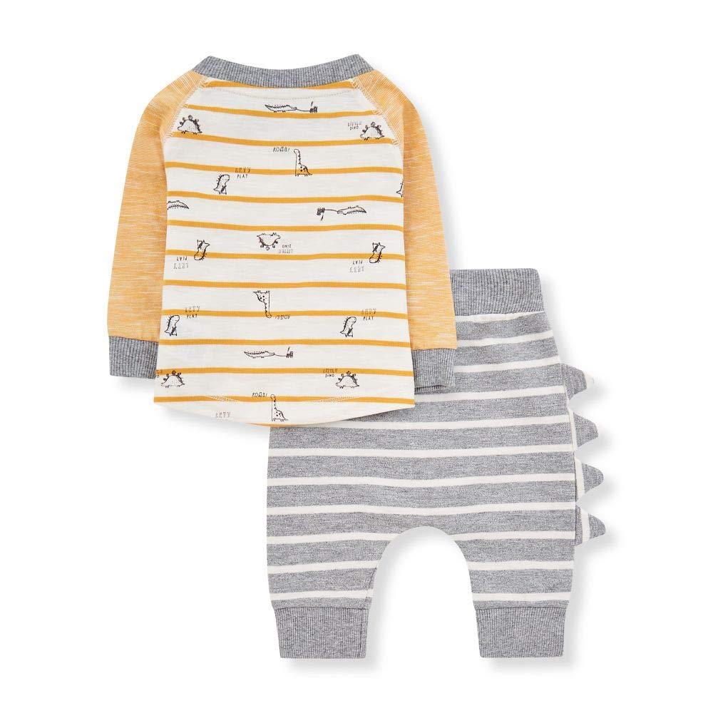 Mothercare Unisex Baby Jogginganzug