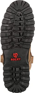 Rocky RKS0255 product image 2