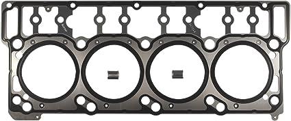 Sinister Diesel 18MM BLACK Diamond HEAD GASKETS for 03-07 Ford 6.0L Powerstroke