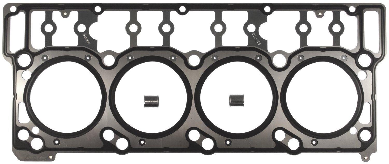 MAHLE Original 54450A 6.0L Ford Power Stroke Cylinder Head Gasket
