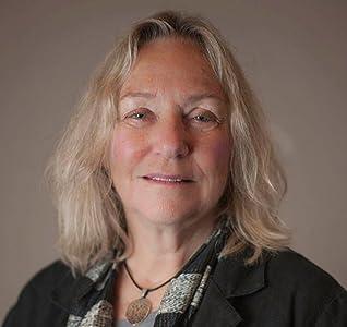 Donna M. Brinton