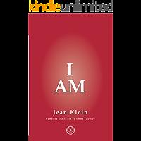 I Am (English Edition)