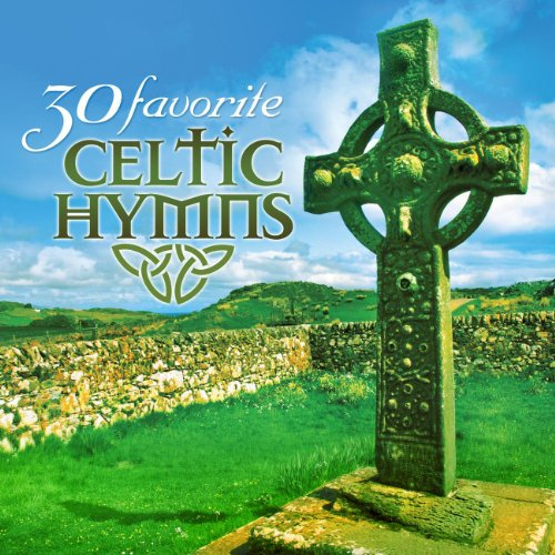 Come, Ye Thankful People, Come (Old English Hymns Album Version)