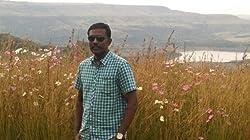 Rajesh Vairapandian