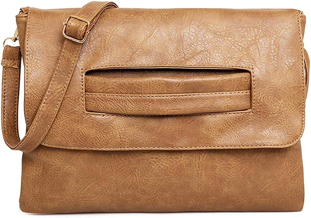Turelifes Vintage Leather...