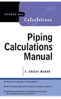 Piping handbook mcgraw hill handbooks mohinder l nayyar ebook piping calculations manual mcgraw hill calculations fandeluxe Choice Image