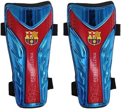 1 Pair Sports Shinpads Soccer Kid Adult Football Protector Protective Pads Guard