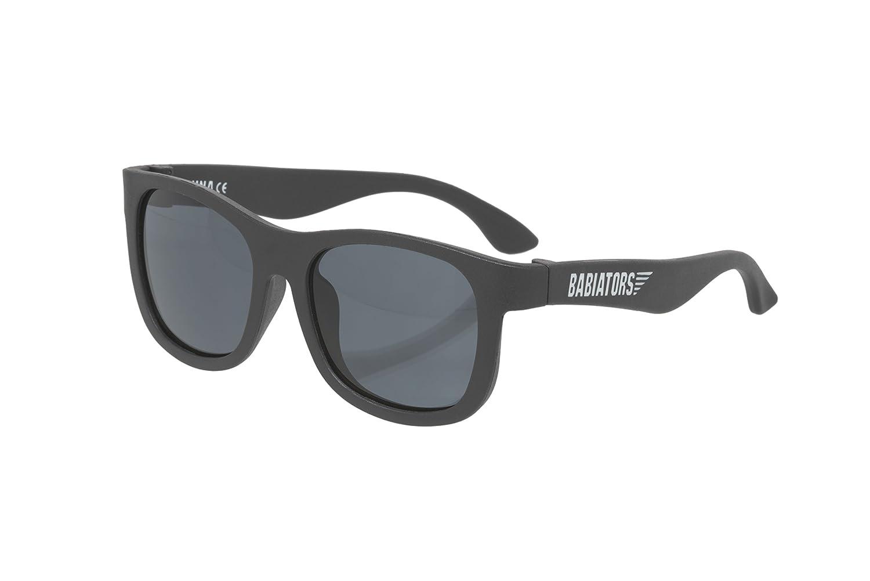 9621fed050e4 Amazon.com  Babiators Baby Original Navigator Sunglasses  Sports   Outdoors