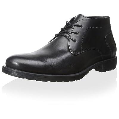 Franklin & Freeman Men's Reed Chukka Boot | Boots