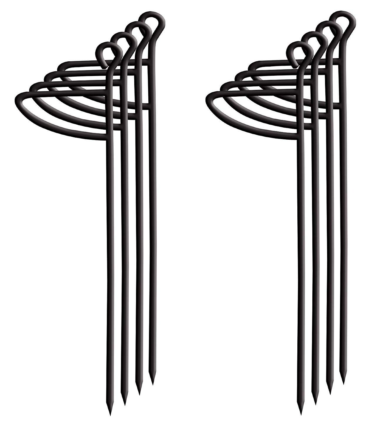 Primos Primos Double Bull Blind Stakes (4-Pack) (Вundlе оf Тwо)