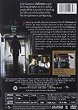 Buy Halloween II