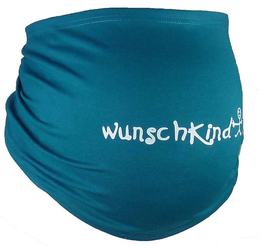 La Belly Bauchband Wunschkind - Schwangerschaft Umstandsmode 1500