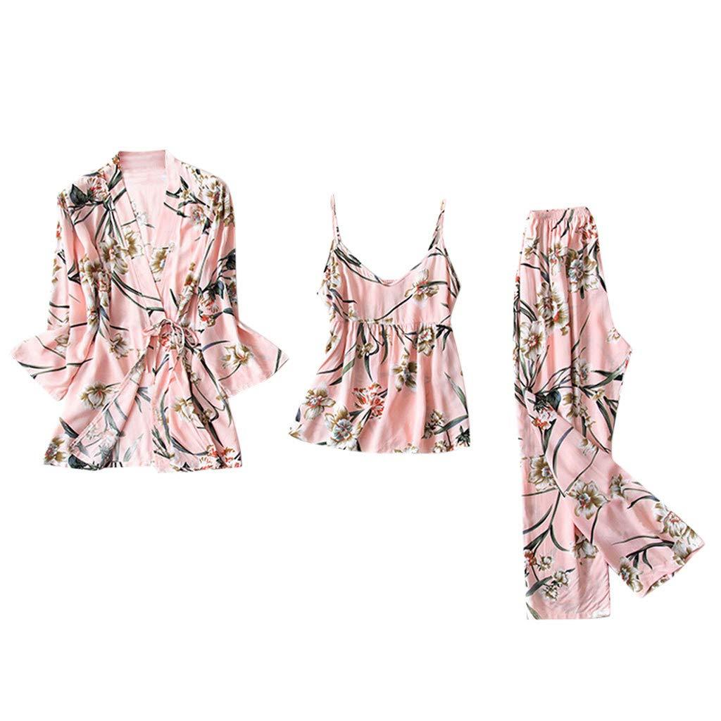 Women's Nighte Dress Plus Size Lingerie Babydoll Nightwear Sleepskirt Underwear