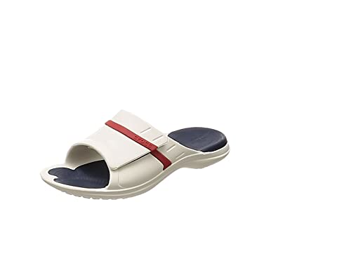 3fe151006e41 Crocs Modi Sport Unisex Adult Slide Sandals  Amazon.co.uk  Shoes   Bags