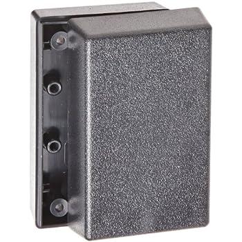 Panasonic ERJ-3EKF18R0V Resistor; Thick Film; Res 18 Ohms; Pwr-Rtg0.1 W; Tol 1/%; SMT; 0603; Cut Tape