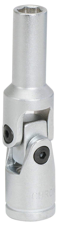 KSTools 500.7304 Douille Articcul/ée 3//8 Bougie Pr/échauffage 12 mm