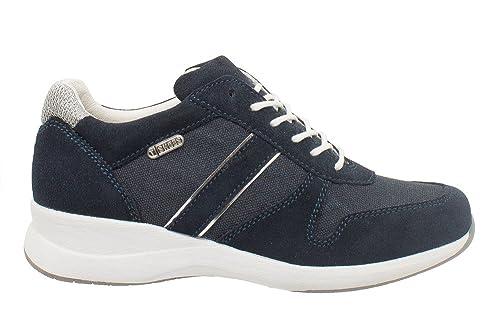 Siviglia Eu Uk Gamuza Shoes Ts017 Canvas In Sneaker 42 8 E T PUwxqx