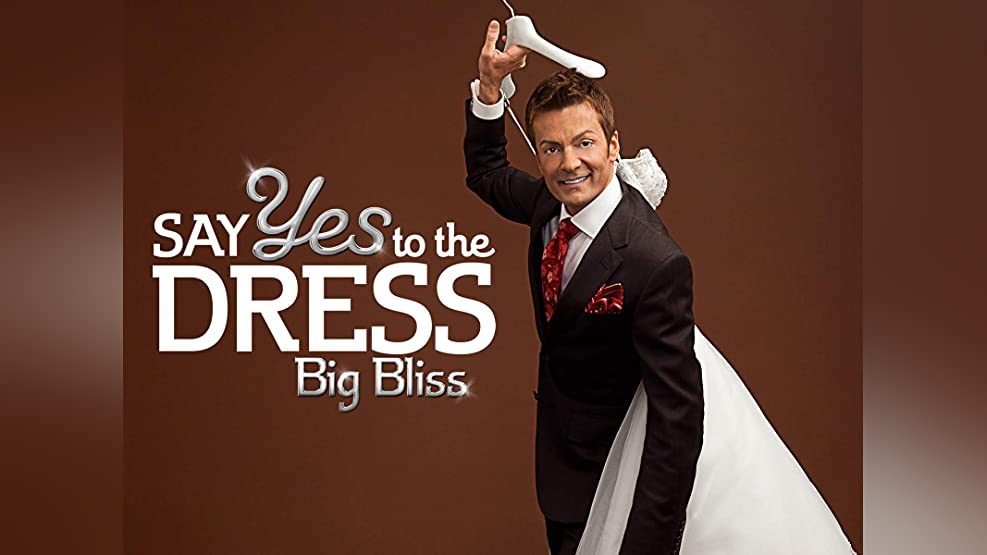 Say Yes to the Dress: Big Bliss - Season 1