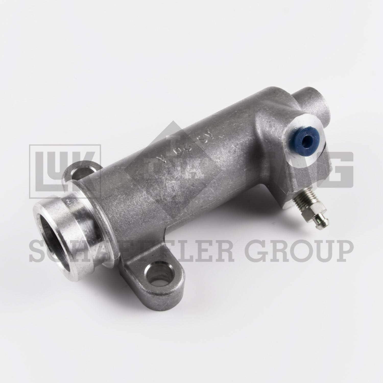 LuK LSC003B Clutch Slave Cylinder