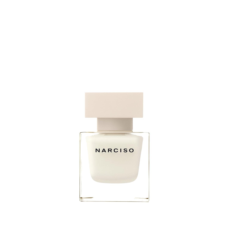 NARCISO RODRIGUEZ NARCISO agua de perfume vaporizador 90 ml 3XV1909 NAR00017_-90ml