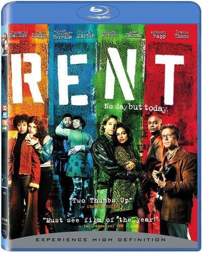 Blu-ray : Rent (, Dubbed, Dolby, AC-3, Widescreen)