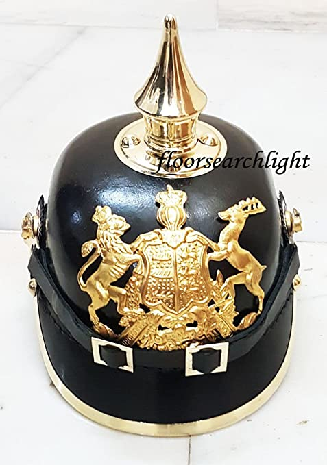 Ww2 Christmas Gifts.World War Ii 1939 1945 Militaria Best Gift Christmas Gifts