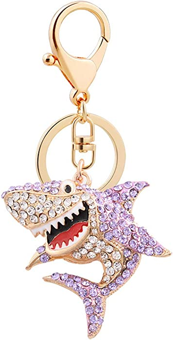 Top 10 Cute Shark Mag Et