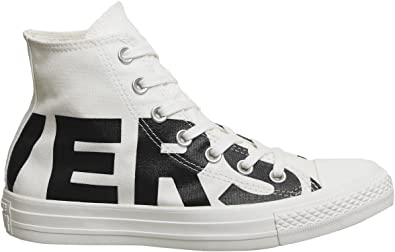 Chaussures femme : Converse 159533 Chuck Taylor All Star