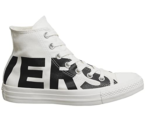 Converse Chuck Taylor All Star Sneakers Unisex Adulto c3E