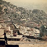 Songs & Melodies of Afghanistan by Drifting East