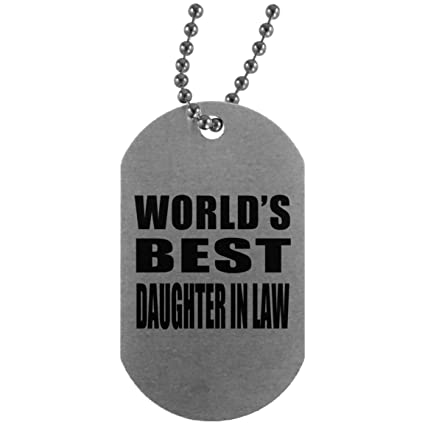 Designsify Worlds Best Daughter In Law