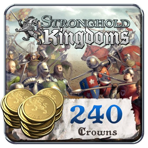 240-stronghold-kingdoms-crowns-stronghold-kingdoms-instant-access