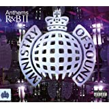 Anthems R&B II