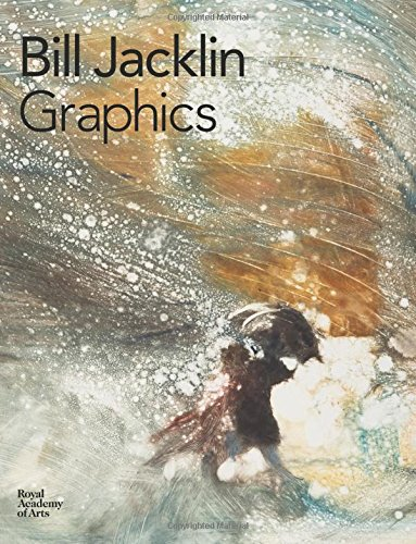 Download Bill Jacklin: Graphics PDF