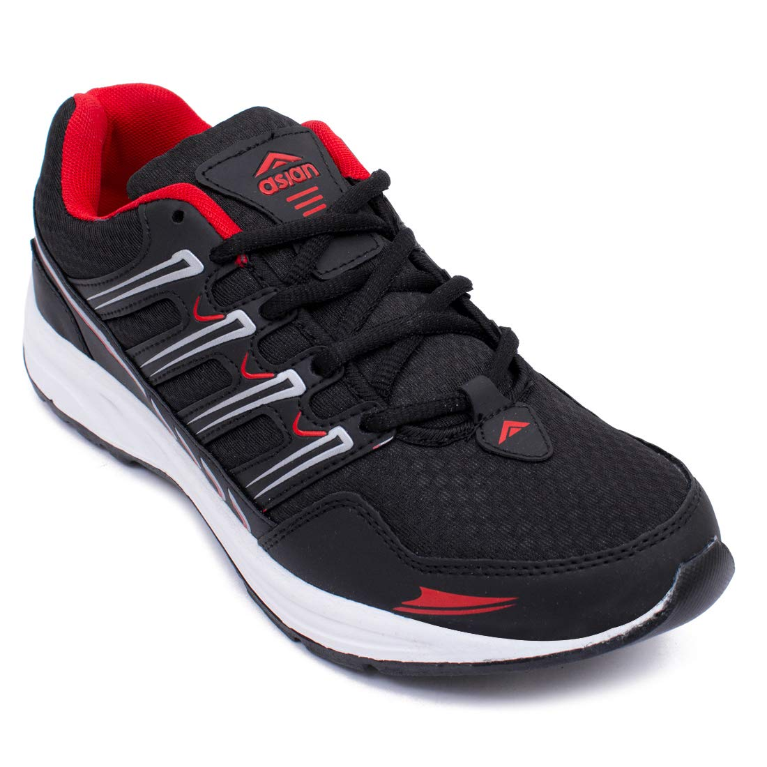 Asian Wonder 11 Running Shoes Training Shoes Gym Shoes Sports