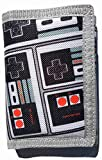 Best bioworld Wallet Trifolds - Nintendo Trifold Velcro Wallet Review