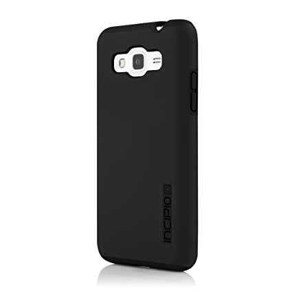new style a5381 93228 Incipio Shock Absorbing, Protective Case for Samsung Galaxy Grand ...