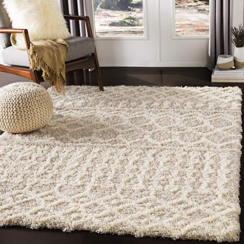 "Artistic Weavers Bohemian/Global Area Rug, 5'3"" x"