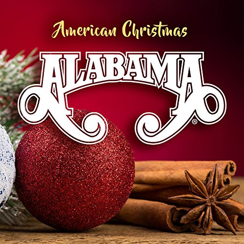 american christmas - Amazon Christmas Music