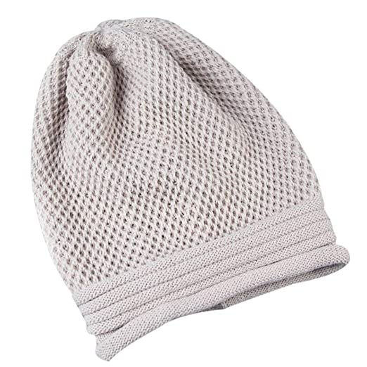 8bc7bba7b83 Image Unavailable. Image not available for. Color  Toaimy Autume Winter Hat  Knit Winter Warm Women Men ...