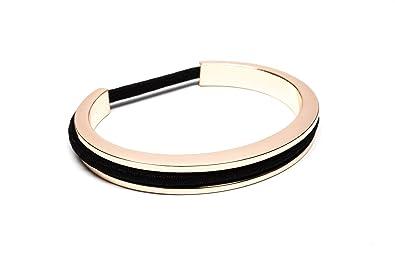 Hair Tie Bracelet 40917c3738d