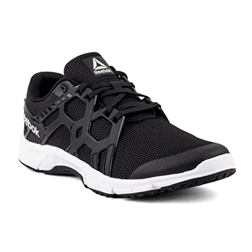 Reebok Gusto Run LP Men s Sports Running Shoe  Buy Online at Low ... 83b71c92d